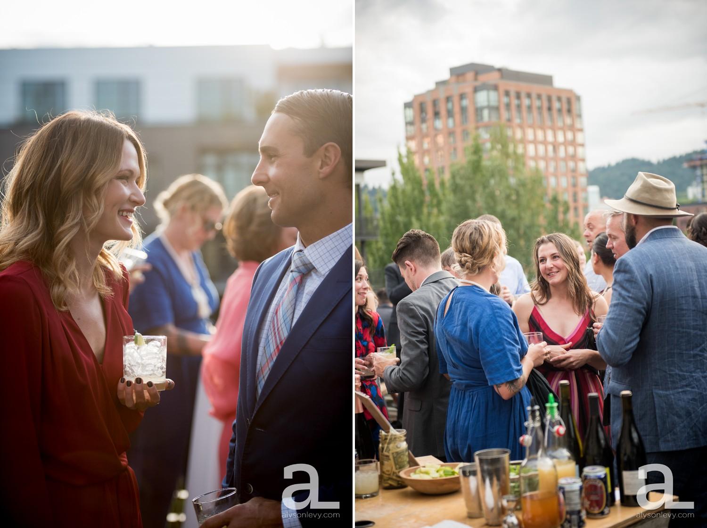 Portland-Wedding-Photography-EcoTrust-Rooftop_0060.jpg