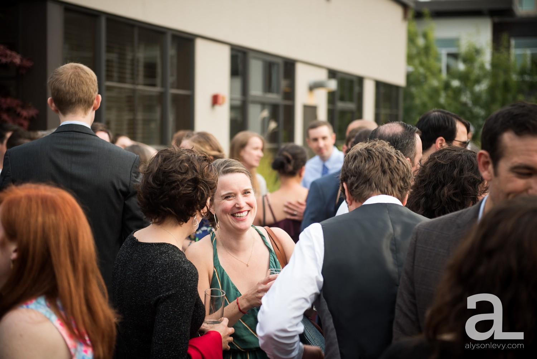 Portland-Wedding-Photography-EcoTrust-Rooftop_0061.jpg