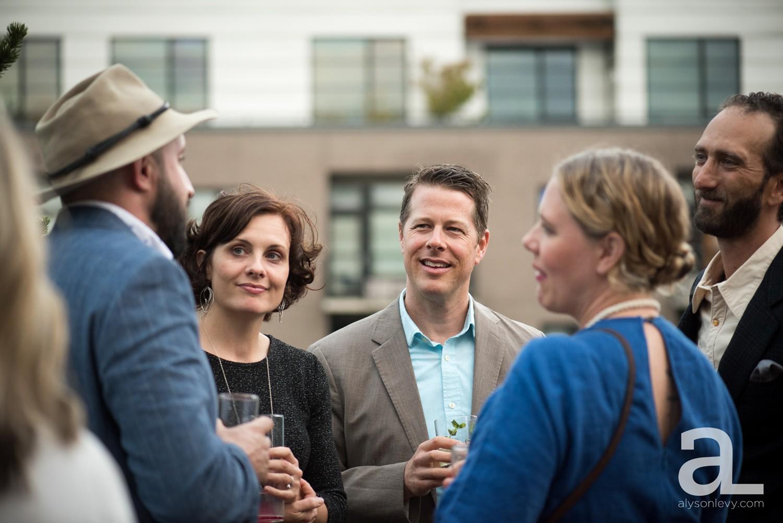 Portland-Wedding-Photography-EcoTrust-Rooftop_0066.jpg