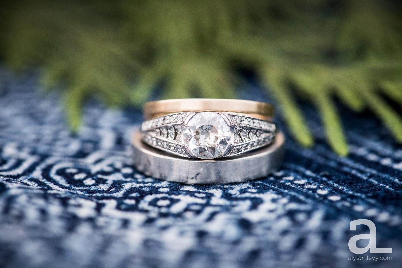 Portland-Wedding-Photography-EcoTrust-Rooftop_0065.jpg