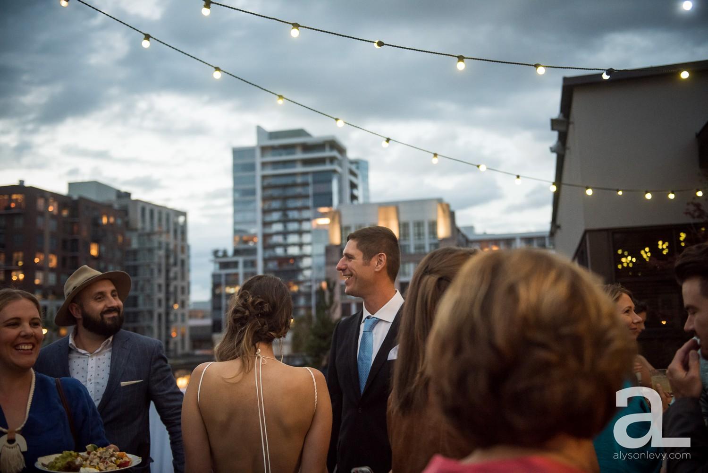 Portland-Wedding-Photography-EcoTrust-Rooftop_0070.jpg