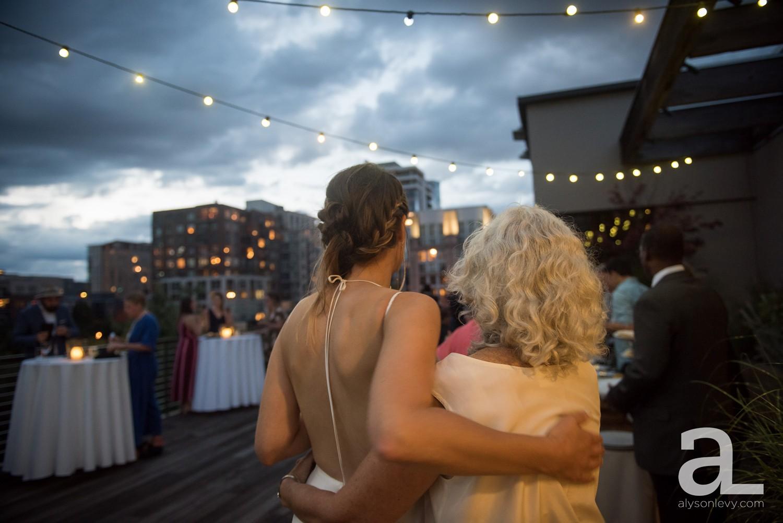 Portland-Wedding-Photography-EcoTrust-Rooftop_0071.jpg