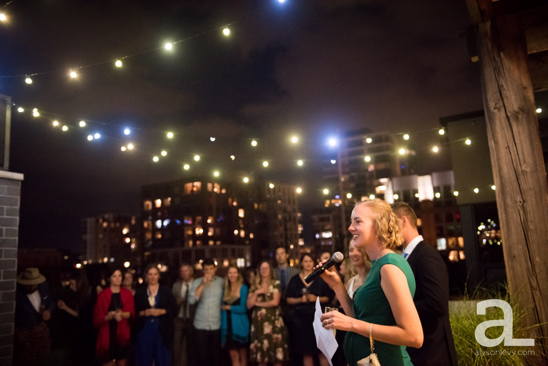 Portland-Wedding-Photography-EcoTrust-Rooftop_0072.jpg