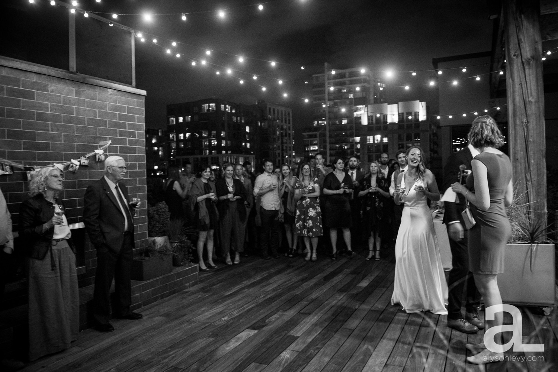 Portland-Wedding-Photography-EcoTrust-Rooftop_0074.jpg