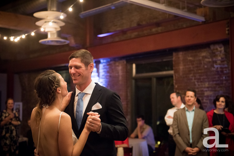 Portland-Wedding-Photography-EcoTrust-Rooftop_0078.jpg