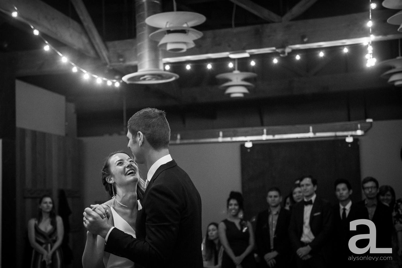 Portland-Wedding-Photography-EcoTrust-Rooftop_0079.jpg