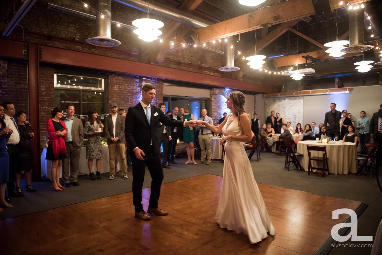 Portland-Wedding-Photography-EcoTrust-Rooftop_0080.jpg