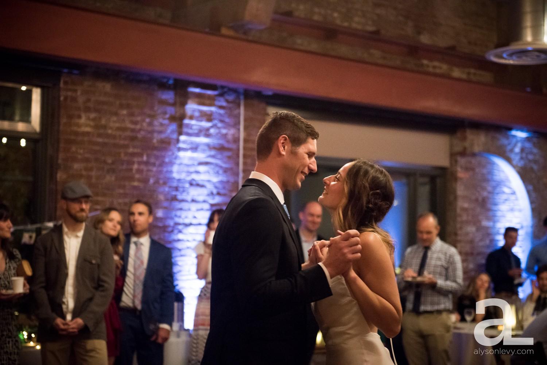 Portland-Wedding-Photography-EcoTrust-Rooftop_0081.jpg