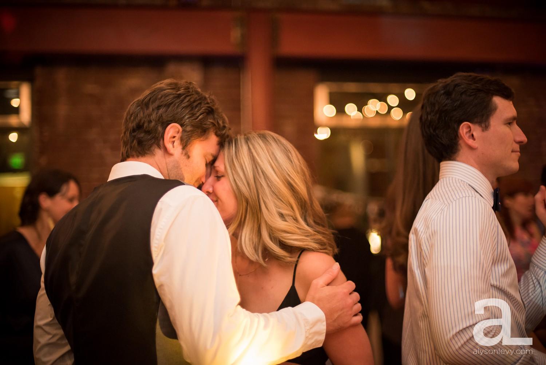 Portland-Wedding-Photography-EcoTrust-Rooftop_0091.jpg