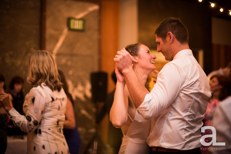 Portland-Wedding-Photography-EcoTrust-Rooftop_0092.jpg