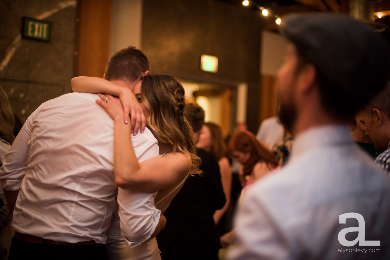 Portland-Wedding-Photography-EcoTrust-Rooftop_0093.jpg