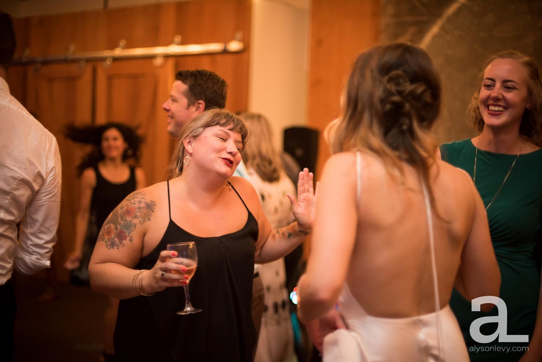 Portland-Wedding-Photography-EcoTrust-Rooftop_0094.jpg