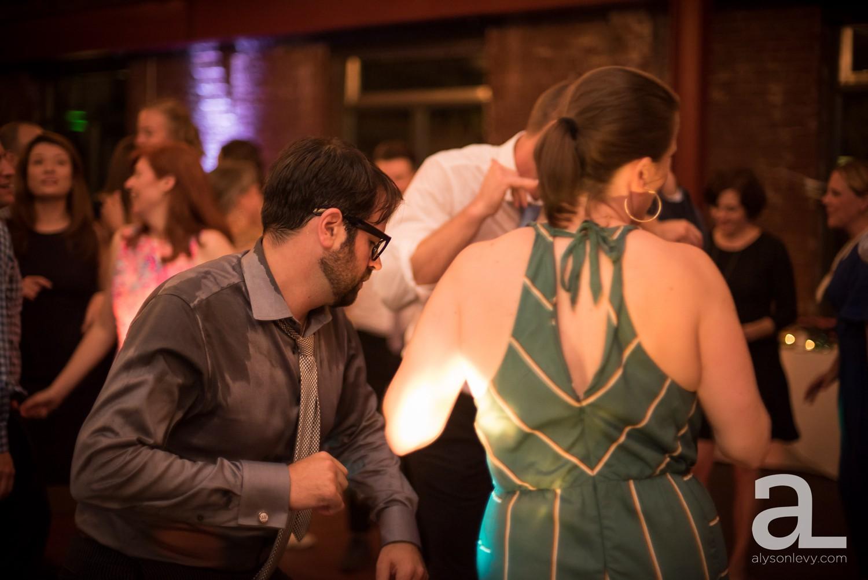 Portland-Wedding-Photography-EcoTrust-Rooftop_0097.jpg