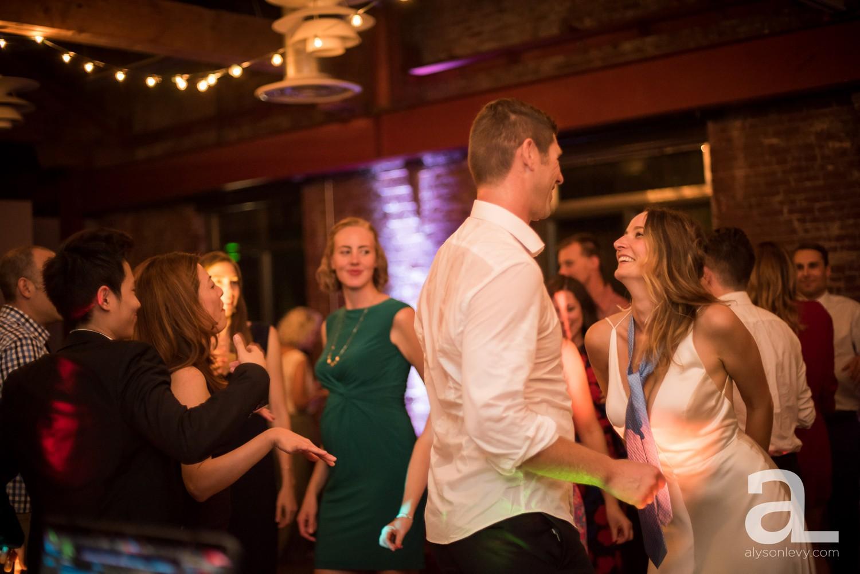Portland-Wedding-Photography-EcoTrust-Rooftop_0103.jpg