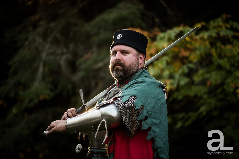 Portland-Portrait-Photography-Medieval-Armor_0001.jpg