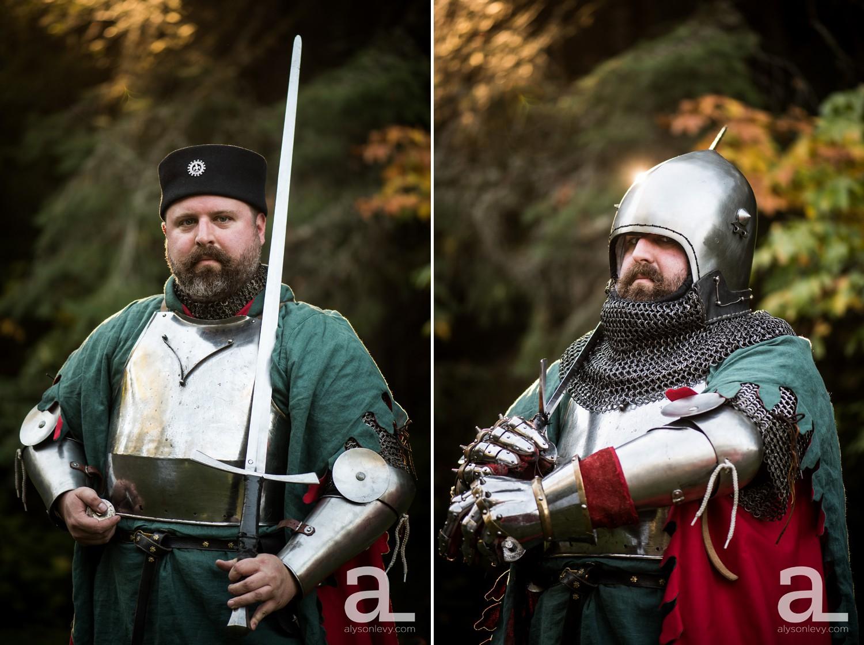 Portland-Portrait-Photography-Medieval-Armor_0002.jpg