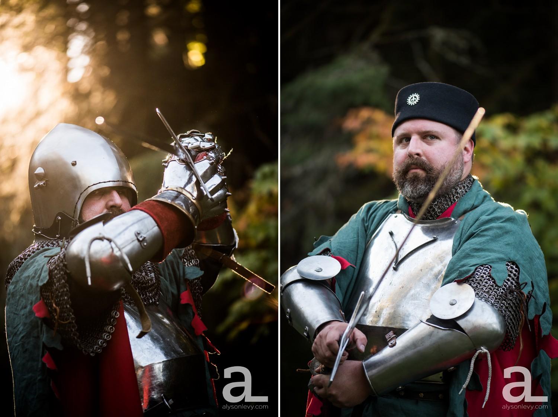 Portland-Portrait-Photography-Medieval-Armor_0003.jpg