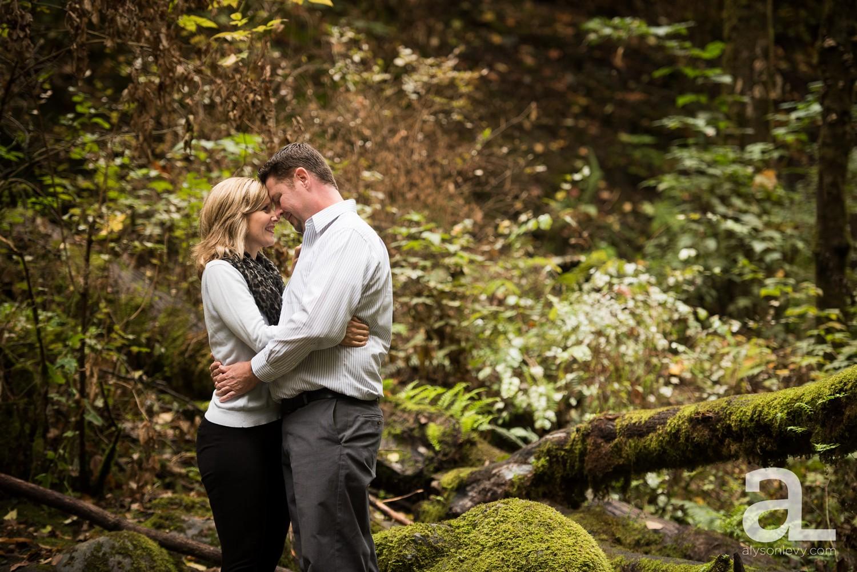 Portland-Forest-Park-Engagement-Session_0001.jpg