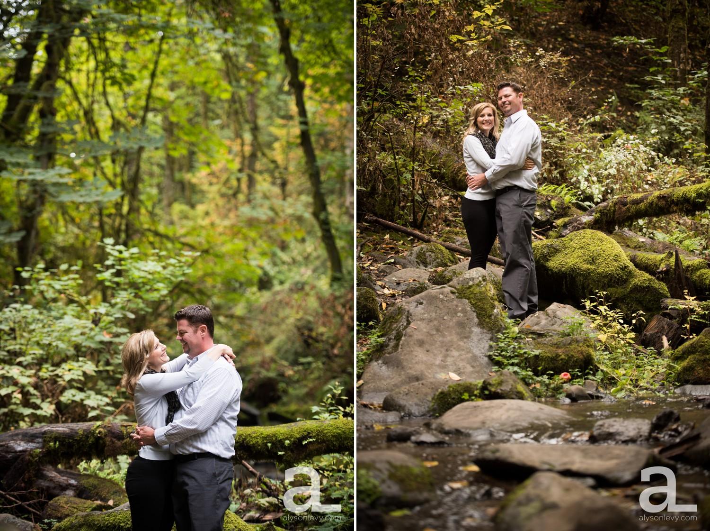 Portland-Forest-Park-Engagement-Session_0002.jpg