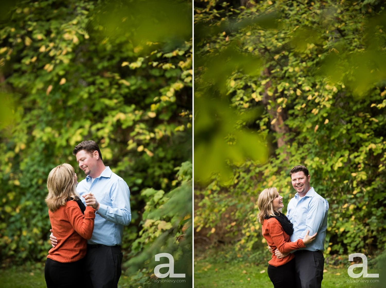 Portland-Forest-Park-Engagement-Session_0007.jpg
