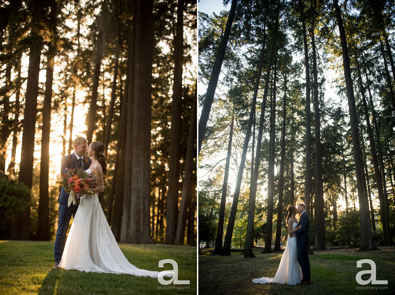 Portland-Backyard-Wedding-Photography_0039.jpg
