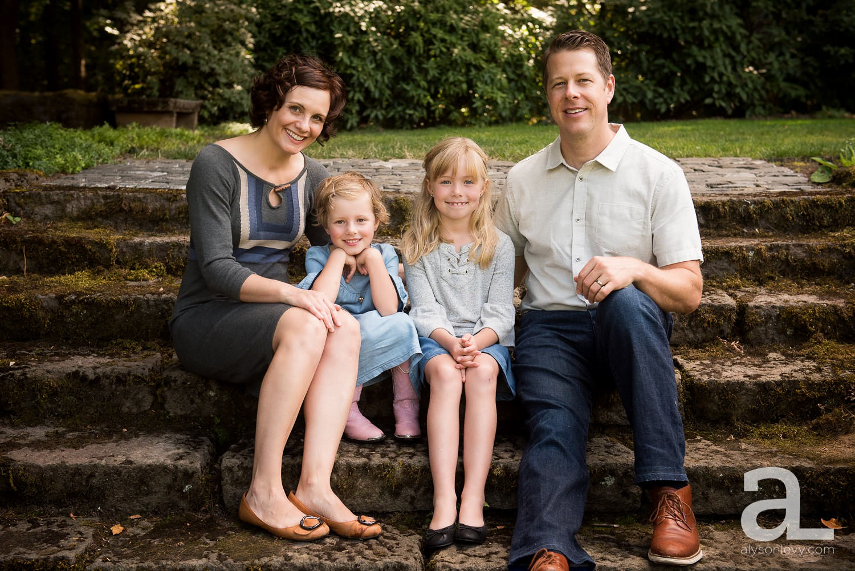 Portland-Family-Photography_0014.jpg