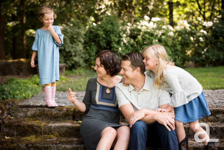 Portland-Family-Photography_0017.jpg