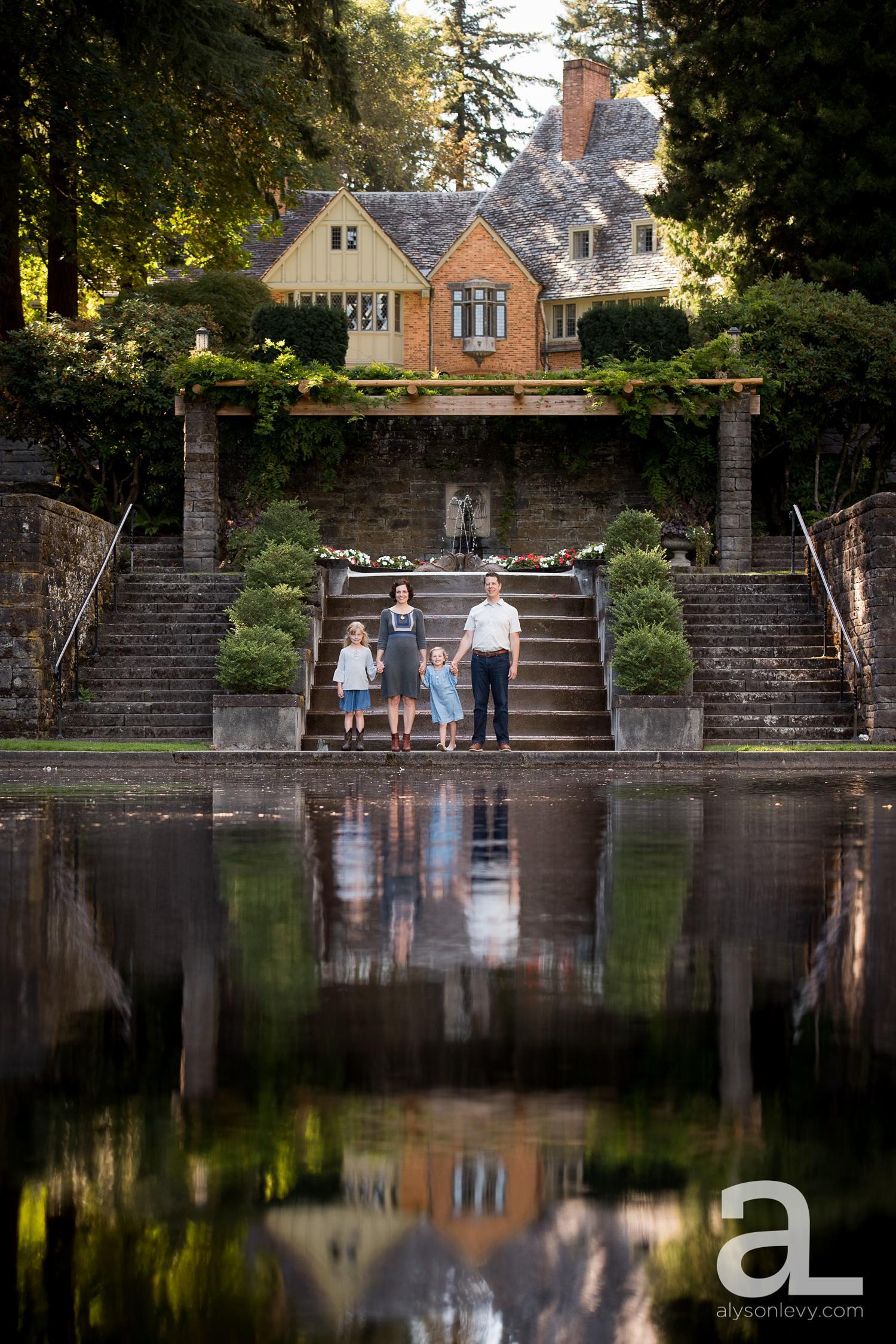 Portland-Family-Photography_0024.jpg