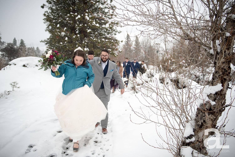 Oregon-Columbia-River-Gorge-Wedding-Photography_0008.jpg