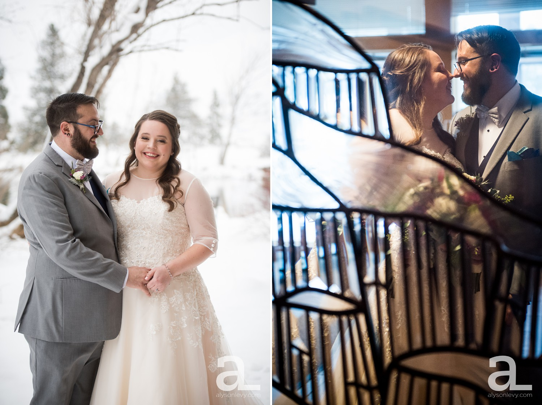 Oregon-Columbia-River-Gorge-Wedding-Photography_0016.jpg