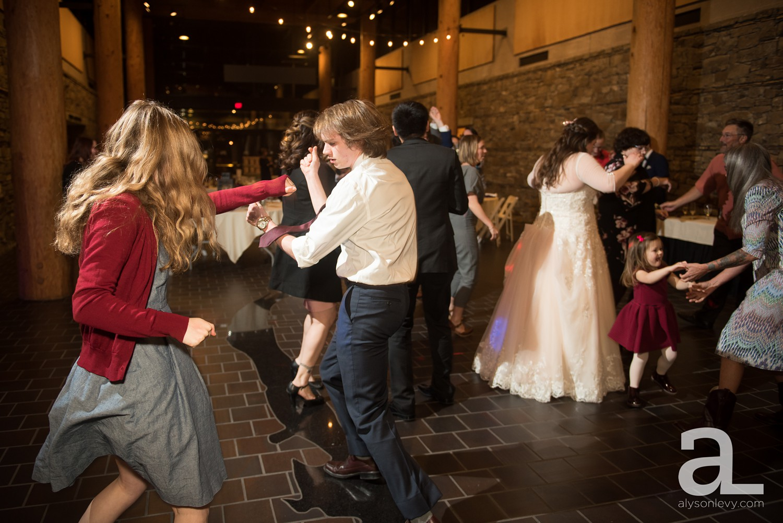 Oregon-Columbia-River-Gorge-Wedding-Photography_0057.jpg