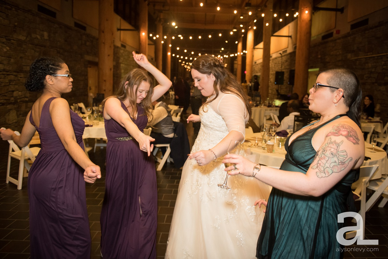 Oregon-Columbia-River-Gorge-Wedding-Photography_0061.jpg