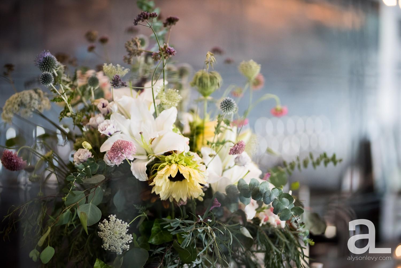 Coopers-Hall-Lan-Su-Chinese-Garden-Portland-Wedding-Photography_0090.jpg
