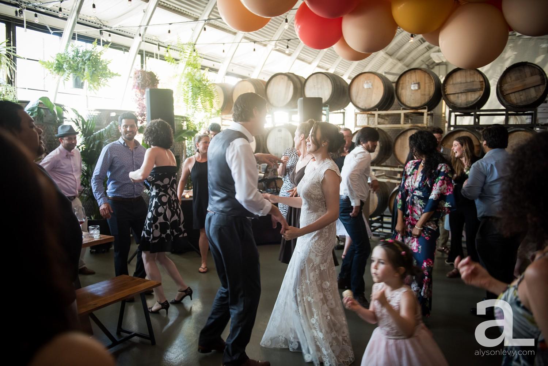Coopers-Hall-Lan-Su-Chinese-Garden-Portland-Wedding-Photography_0135.jpg