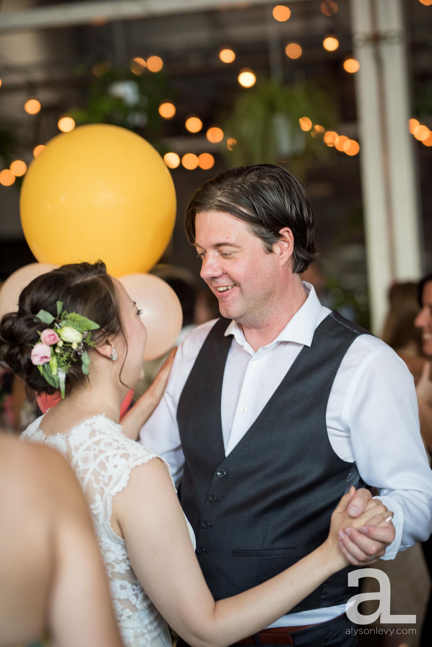 Coopers-Hall-Portland-Wedding-Photography-005.jpg