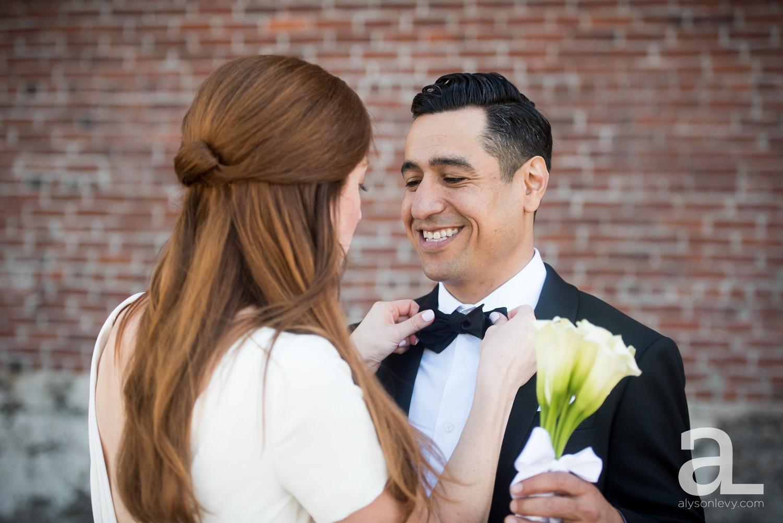 Castaway-Portland-Oregon-Urban-Wedding-Photography_0016.jpg