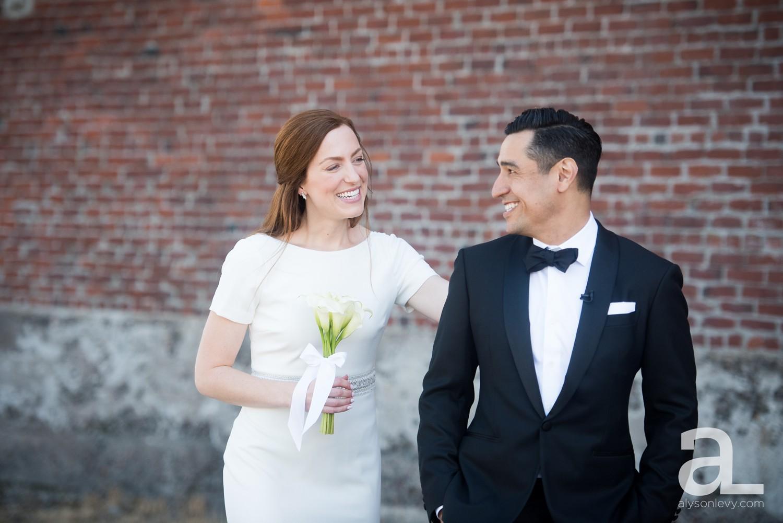 Castaway-Portland-Oregon-Urban-Wedding-Photography_0012.jpg