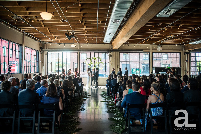 Castaway-Portland-Oregon-Urban-Wedding-Photography_0028.jpg