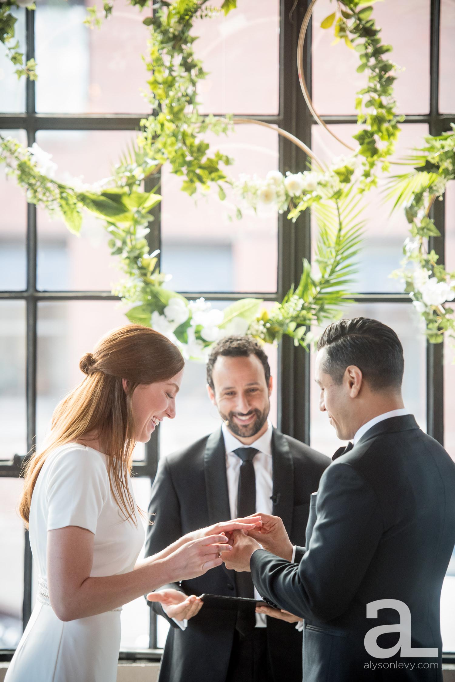 Castaway-Portland-Wedding-001.jpg