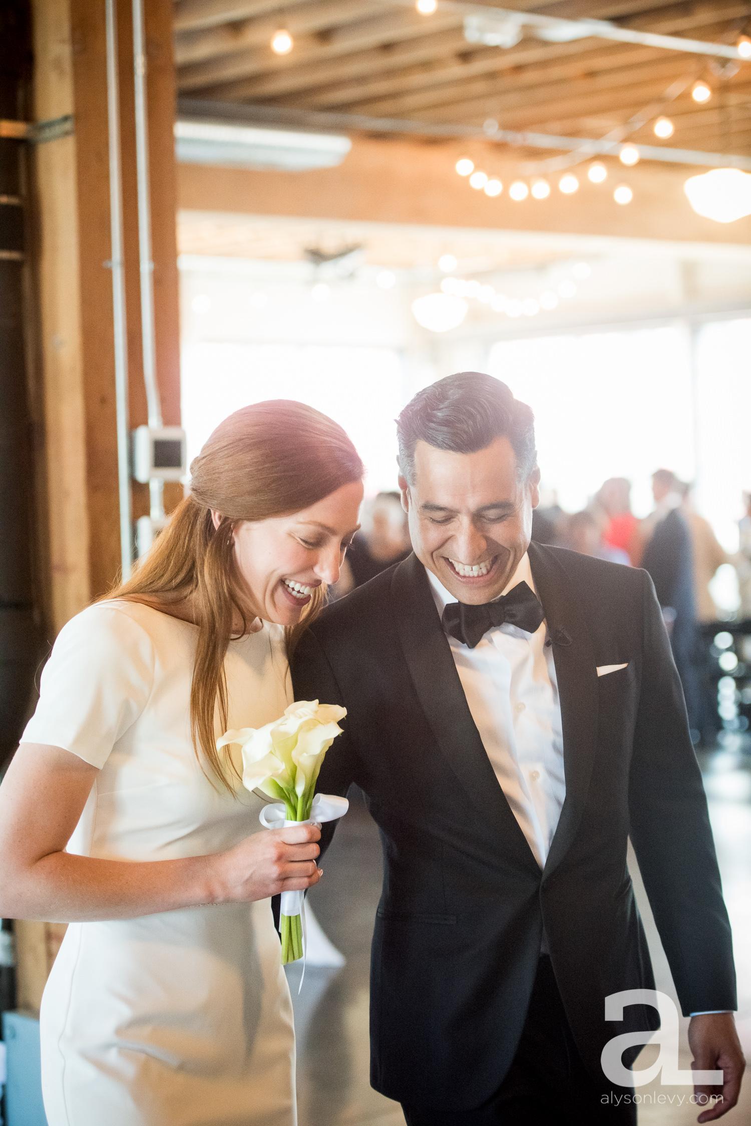 Castaway-Portland-Wedding-002.jpg
