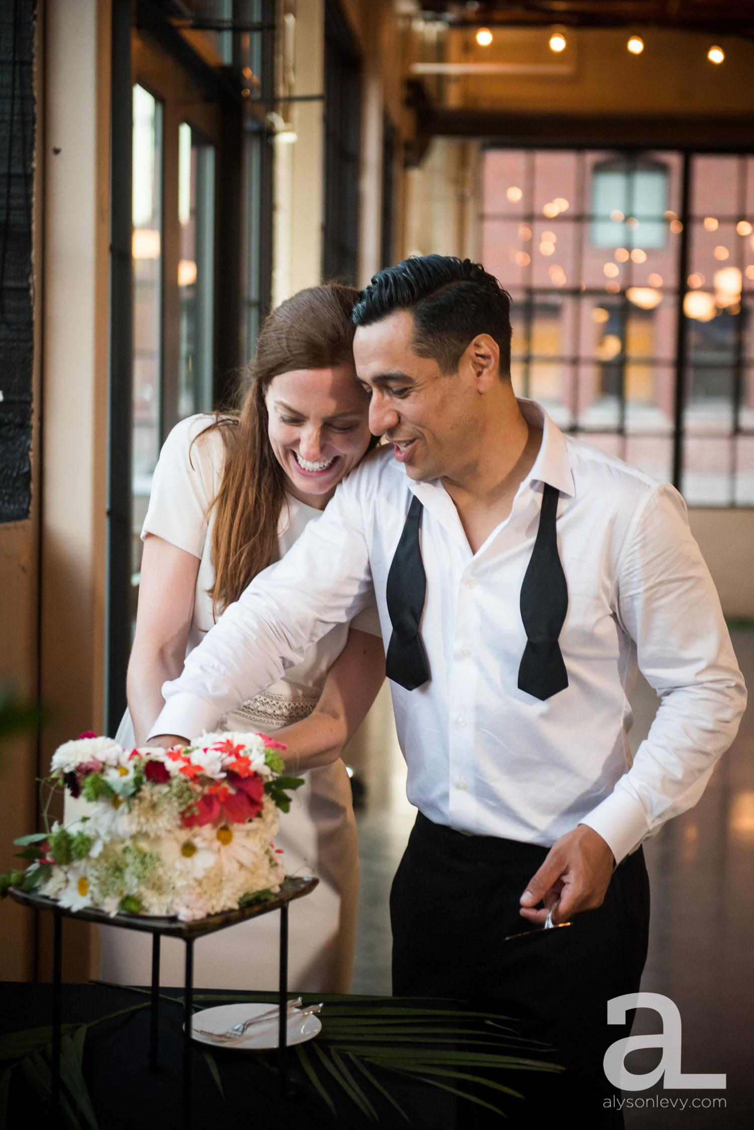 Castaway-Portland-Wedding-004.jpg