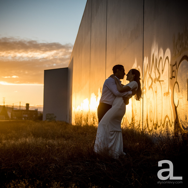 Castaway-Wedding-Photography-003.jpg