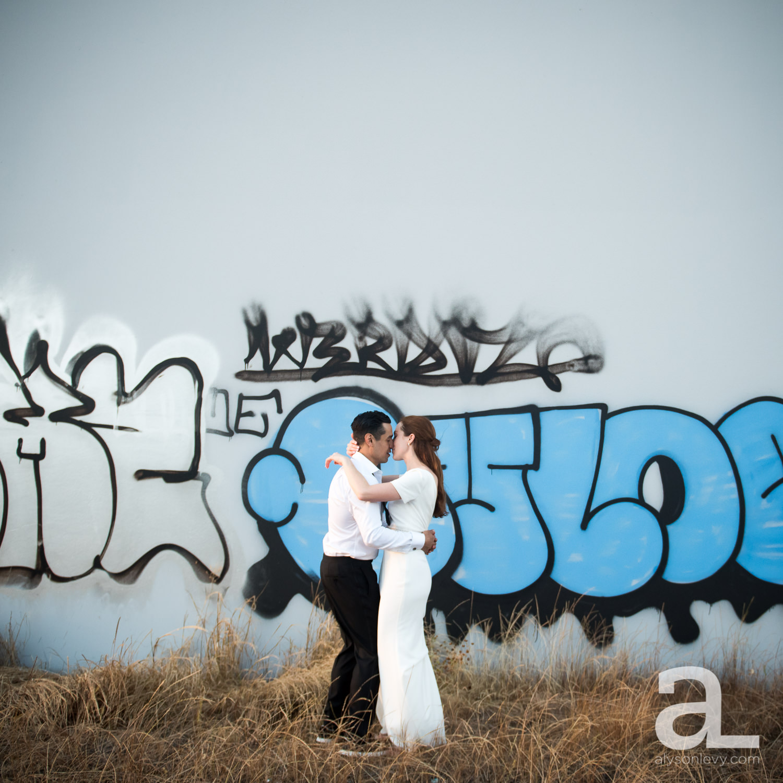 Castaway-Wedding-Photography-004.jpg