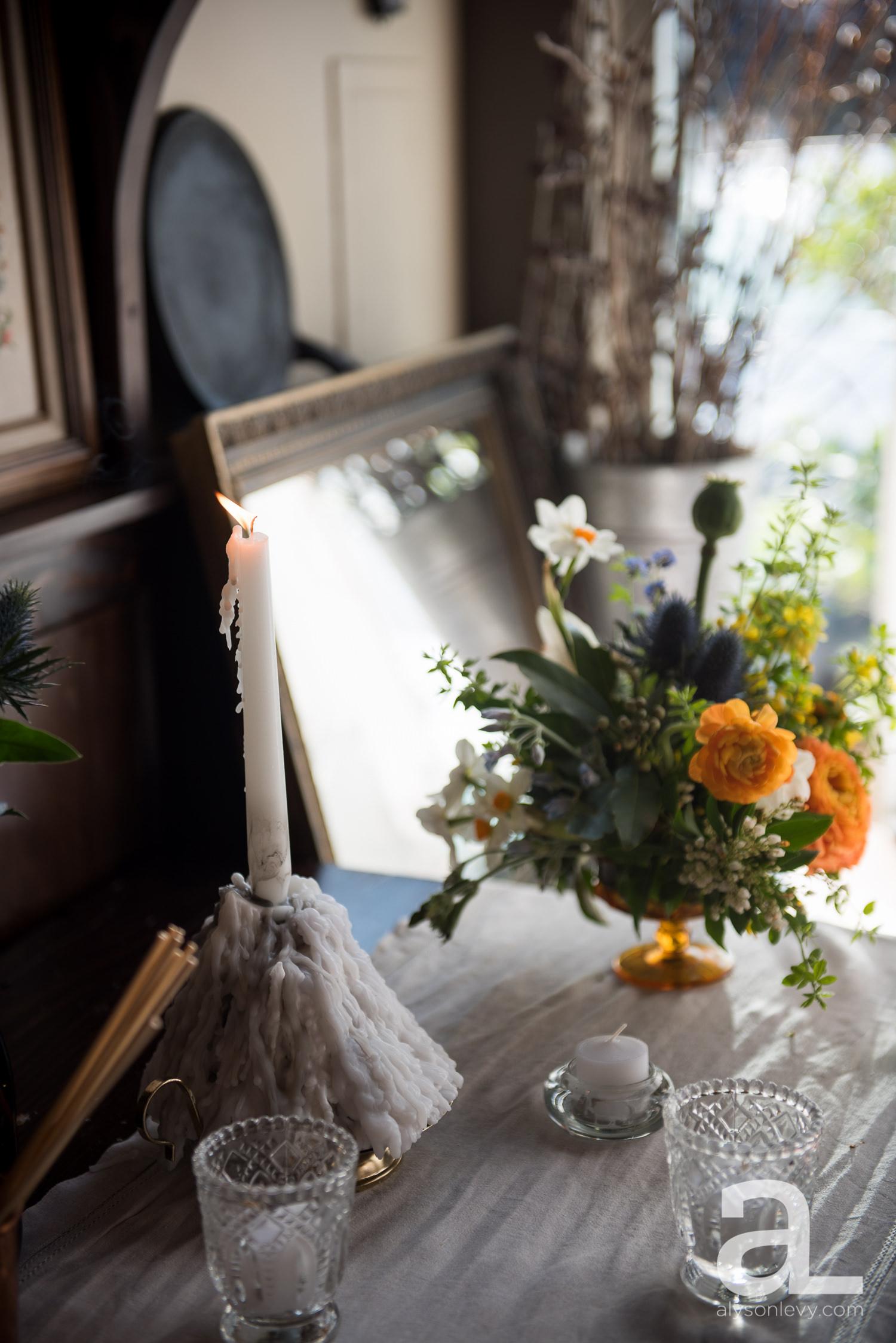 Elder-Hall-Portland-Wedding-Photography-006.jpg