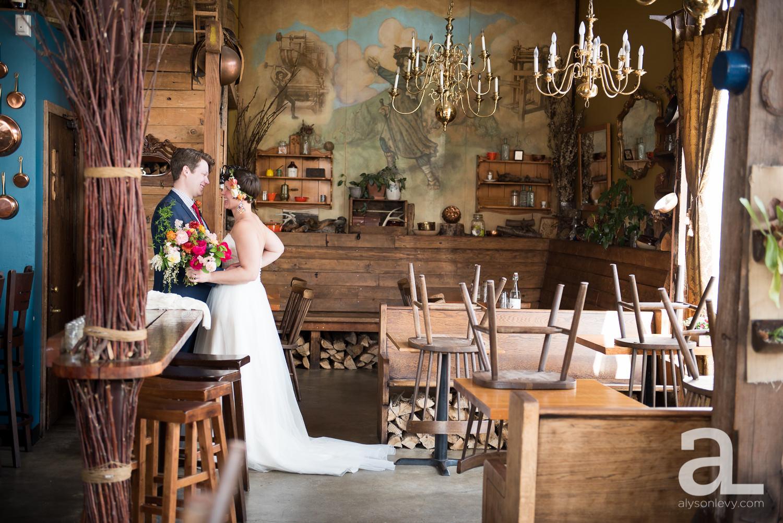 Elder-Hall-Portland-Wedding-Photography-007.jpg