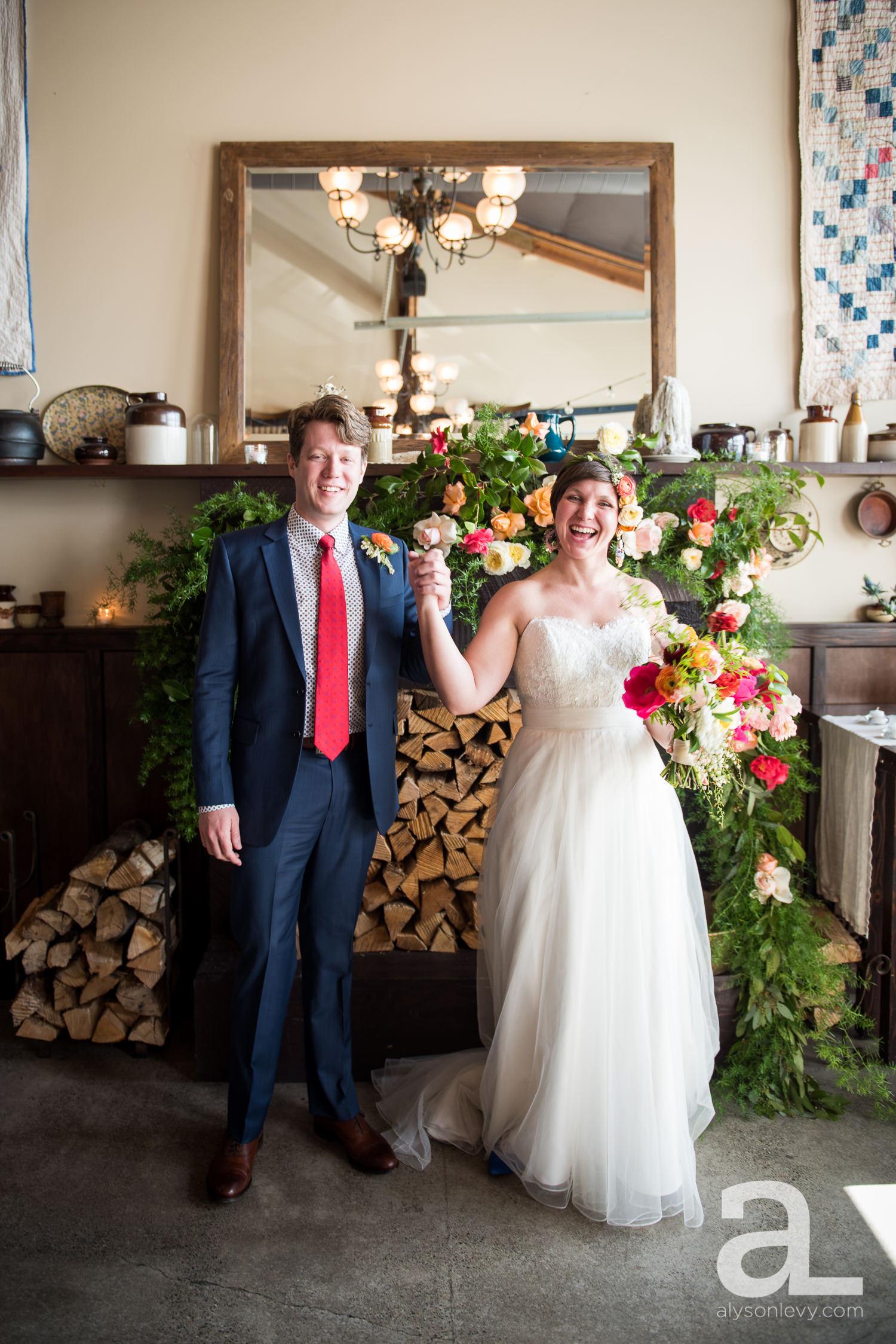 Elder-Hall-Portland-Wedding-Photography-008.jpg