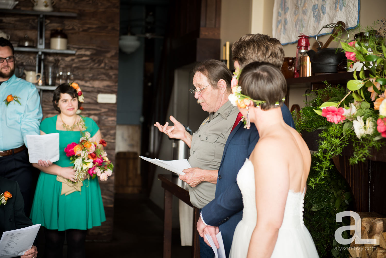 Elder-Hall-Portland-Wedding-Photography-013.jpg