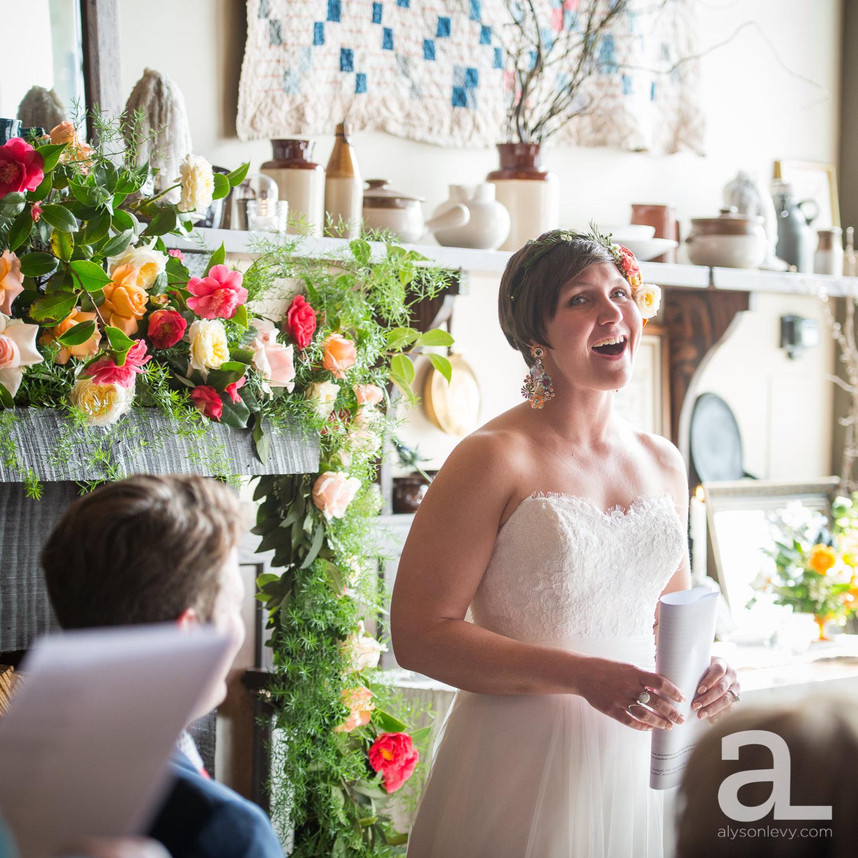 Elder-Hall-Portland-Wedding-Photography-014.jpg