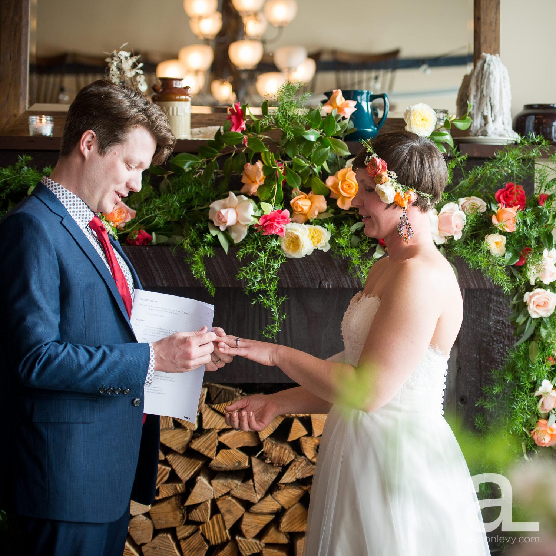 Elder-Hall-Portland-Wedding-Photography-015.jpg
