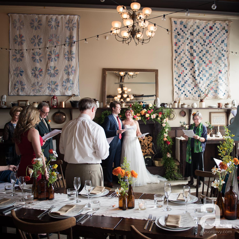 Elder-Hall-Portland-Wedding-Photography-017.jpg